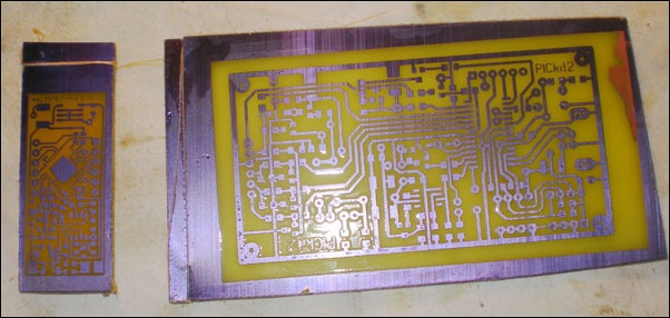 old_pcb